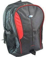"Small Laptop Backpack 15.6"" 25415 - HQ"
