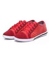 Footwear 25469 - Ravin