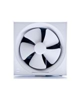 Ventilating Fans FV-25RG3E1 - Panasonic