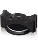 Gigaware® Dual Wireless Controller Charging Station for PS3® - RadioShack