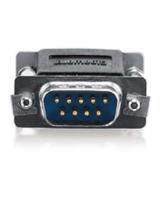 Gigaware® Null Modem Adapter - RadioShack