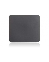 HandStands® Basic Mouse Pad Black - RadioShack
