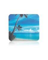 HandStands® Beach Scene Mouse Pad - RadioShack
