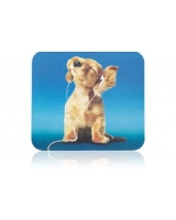 HandStands® iPod® Dog Mouse Pad - RadioShack