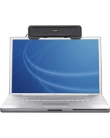 Gigaware™ USB Netbook/Laptop Speaker - RadioShack