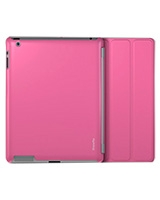 Cover 2420 for iPad2 26-2548 - Xtrememac