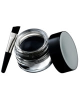 Beauty Studio Artist Gel Eye Liner - Oriflame