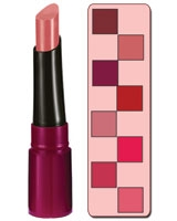 Colour Drop Lipstick - Oriflame