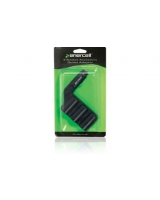 Enercell™ 3 Outlet Vehicle Power Adapter - RadioShack
