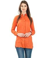 Long Sleeve Shirt 27170 - Ravin