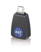 iGo® Power Tip A97 for Micro USB and Bluetooth® Phones - RadioShack