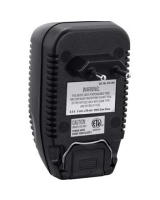 Enercell™ 85W Foreign Travel Voltage Converter - RadioShack