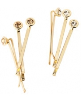 Golden Moments Hair Pins - Oriflame
