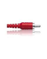 Phono Plug 6 Pack - RadioShack