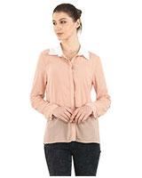 Long Sleeve Shirt 27428 - Ravin