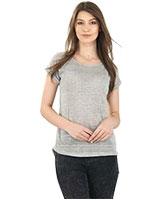 Short Sleeve T-Shirt 27525 - Ravin
