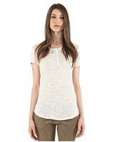 Short Sleeve T-Shirt 27538 - Ravin