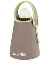 Travel Bottle Warmer A002101 - Babymoov