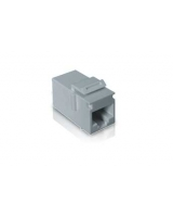 Snap-In Coupler - RadioShack