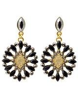 Opulent Earrings - Oriflame