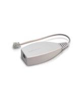 ADSL Broadband Filter - RadioShack