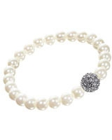 Giftable Pearl Bracelet - Oriflame