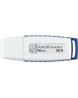 USB Flash Drive Generation 3 DTIG3 16 GB - Kingstone