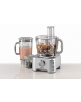 FP735 Multi Pro Food Processor - Kenwood