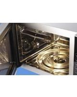 Microwave Oven MW757 - Kenwood