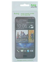 Desire 300 Screen Protector SP P960 - HTC