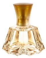 Giordani Gold Limited Edition Eau de Parfum - Oriflame