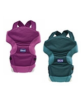 Go Baby Carrier - Chicco
