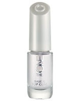 The ONE Base & Top Coat 8 ml - Oriflame