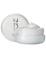The ONE Cuticle Cream - Oriflame