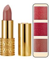 Giordani Gold Baroque Jewel Lipstick - Oriflame