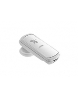 MyVoice 312 Bluetooth Headset - i.Tech