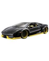 Allstars Lamborghini Gallardo LP560-4 Special Edition - Maisto Die-Cast