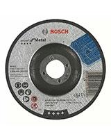 Cutting Disc 5 Inch 2608600221 - Bosch