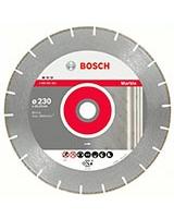 Diamond Cutting Disc 4.5 Inch 2608602282 - Bosch