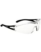 Protective Glasses 2607990071 - Bosch