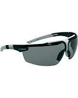 Schutzbrille 2607990081 - Bosch