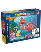 Puzzle DF Suprmaxi 108 Nemo - Lisciani Goichi