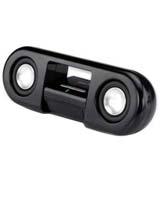 Portable Speaker for MP3 SP-i200 - Genius