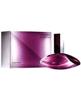 Calvin Klein Euphoria Forbidden EDP for Women