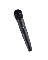 170MHz Single-Channel Wireless Microphone System - RadioShack