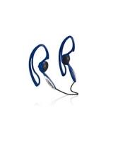 Sony® h.ear™ Sports Headphones - Vertical Clip-On - RadioShack