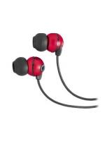 AUVIO® Pearl Buds Raspberry - RadioShack