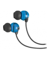 AUVIO® Pearl Buds - Serene Aquamarine - RadioShack