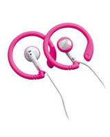 Coosh® Clip Earbuds 33-245 - RadioShack