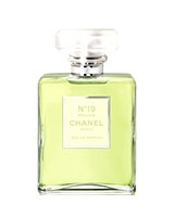 Chanel No°19 Poudré EDP For Women